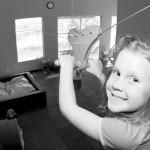 Sensory_integration_kid_therapy_Boise_Idaho_Lotus_Tree1
